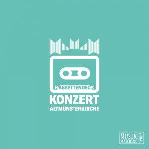 Musikmaschine-Konzerte-Livemusik-Bands-Mainz-Rhein-Main-Kassettendeck-Altmuensterkirche-LIN-Frere