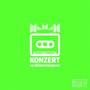 Kassettendeck-Mainz-Musikmaschine-Band-booking-konzert-mainz-dynarchy-finkbass