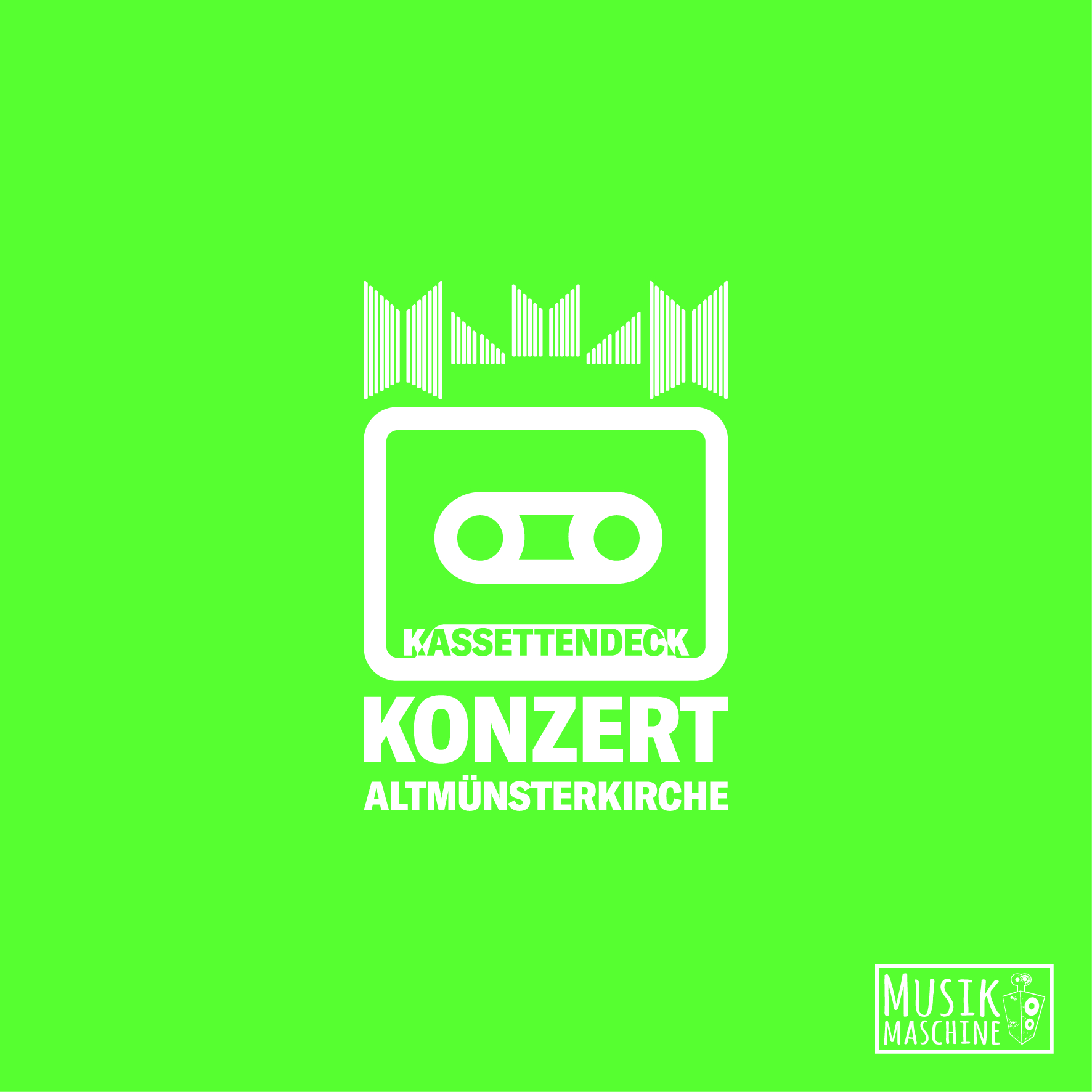 Kassettendeck-Mainz-Musikmaschine-Band-booking-konzert-mainz-dynarchy-finkbass
