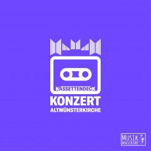 Kassettendeck-Mainz-Musikmaschine-Band-booking-konzert-mainz-john-allen-elda