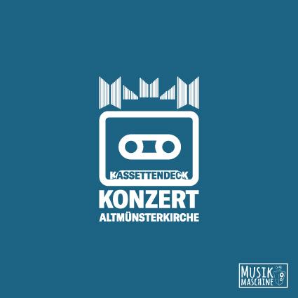 Kassettendeck-Mainz-Musikmaschine-Band-booking-konzert-mainz-seed-to-tree