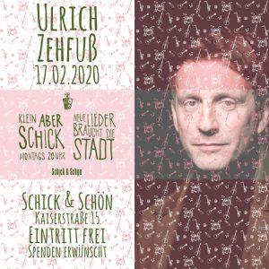 Klein-Aber-Schick-Immer-Montags-schick-und-schön-Mainz-Musikmaschine-Events-Veranstaltungen-Konzerte-Band-Bands-Buchen-Party-Feiern-Donnerstag-special-ulrich-zehfuss