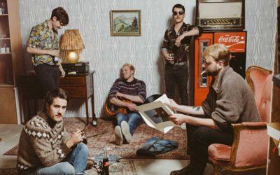 Klein Aber Schick-Konzerte bringen Qualität in Mainzer Szene
